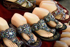 Womens Sandals Online Australia