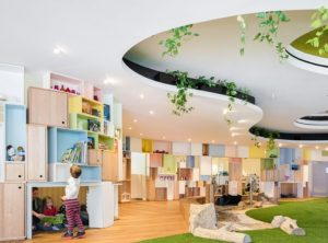 Childcare Centre Adelaide