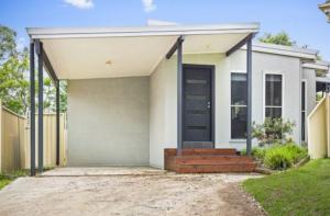 home renovation Adelaide