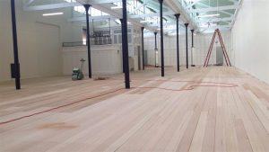 best-floor-sanding-adelaide