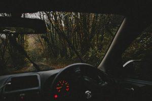 driving-school-chadstone