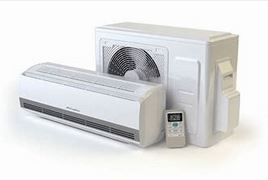 split system air conditioner in Adelaide