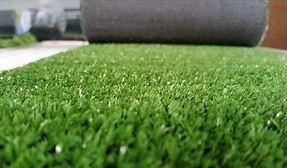 Artificial Grass Gold Coast
