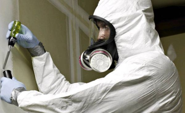 online-asbestos-removal-adelaide