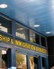 #1 migration agent in Adelaide
