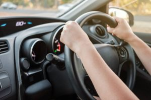 driving-instructors-hoxton-park