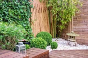 garden design ideas Adelaide