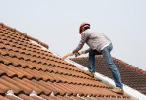 roof repair Adelaide by OldPortRoofing